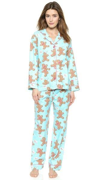 Cute Christmas Pajamas | Christmas pajamas, Pyjamas and Forever 21 ...