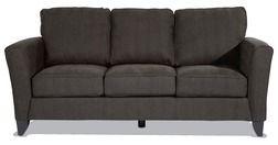 Prime Hd Designs Metropolitan 80 Sofa From Fred Meyer 299 99 Customarchery Wood Chair Design Ideas Customarcherynet