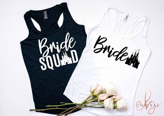 95ac4d819846 Disney bachelorette party shirts, bachelorette Shirt, disneyland shirt, disney  bride tee, Disney wedding shirts, disney shirts