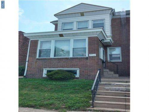 home for sale entourage elite real estate 516 east clarkson ave