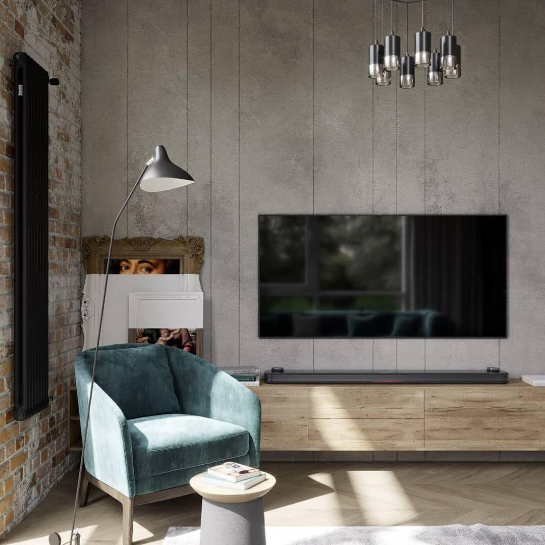 10 Creative Ideas for Dining Room Walls | Freshome.com ...