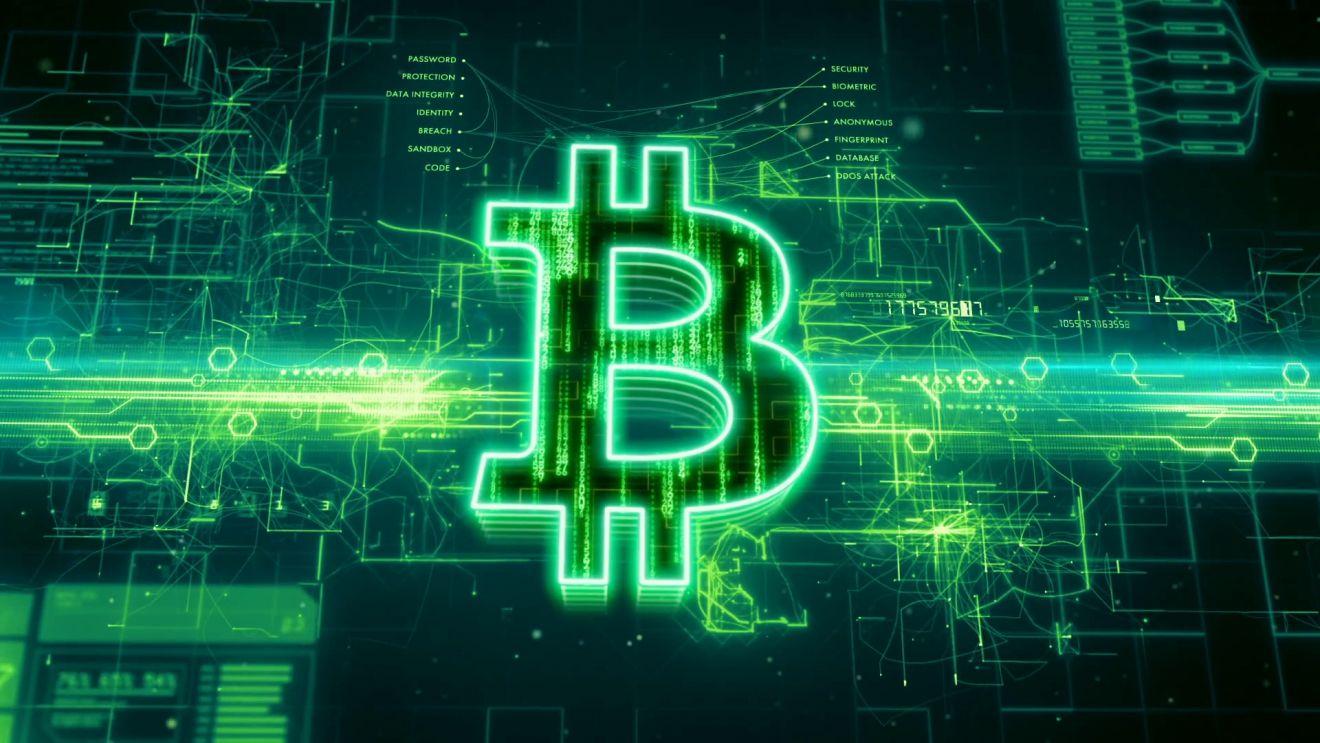 Bitcoin currency bitcoin transaction