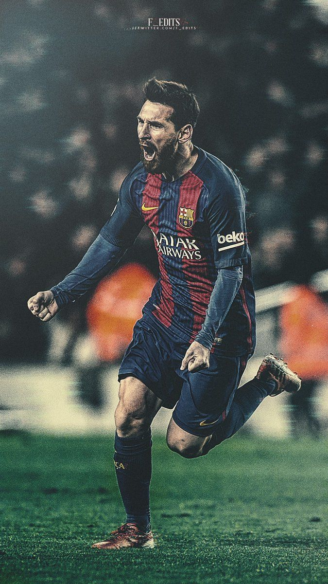 Football Edits F Edits Twitter Messi Pinterest Messi