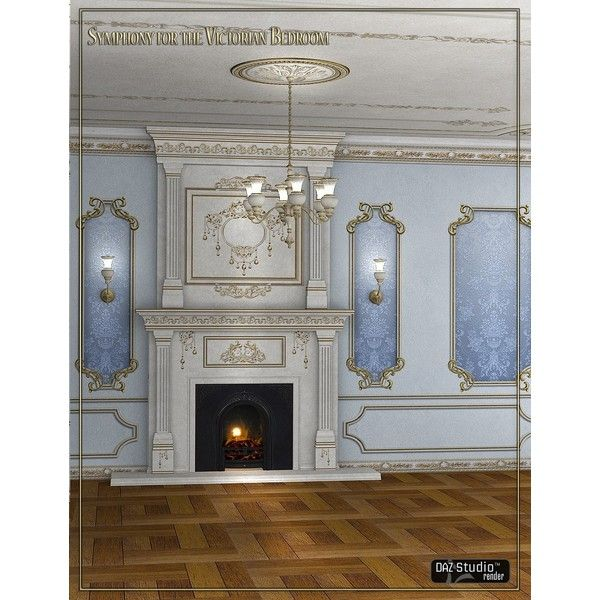 Fine Symphony For Reflections Victorian Bedroom 11 Liked On Download Free Architecture Designs Griteanizatbritishbridgeorg