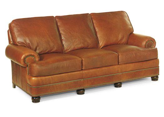 Kodiak Sofa Choose Alt Color Antelope Nugget Room Decor