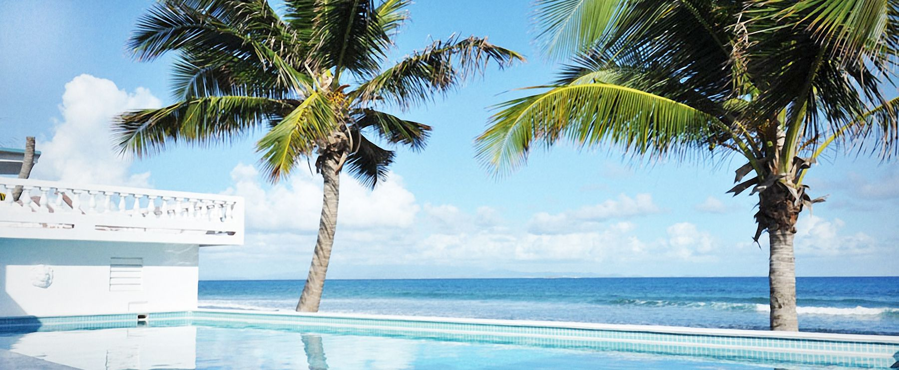 Bravo Beach Hotel Oceanfront Vieques Pr