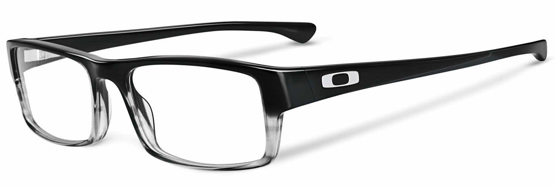 oakley prescription eyewear online