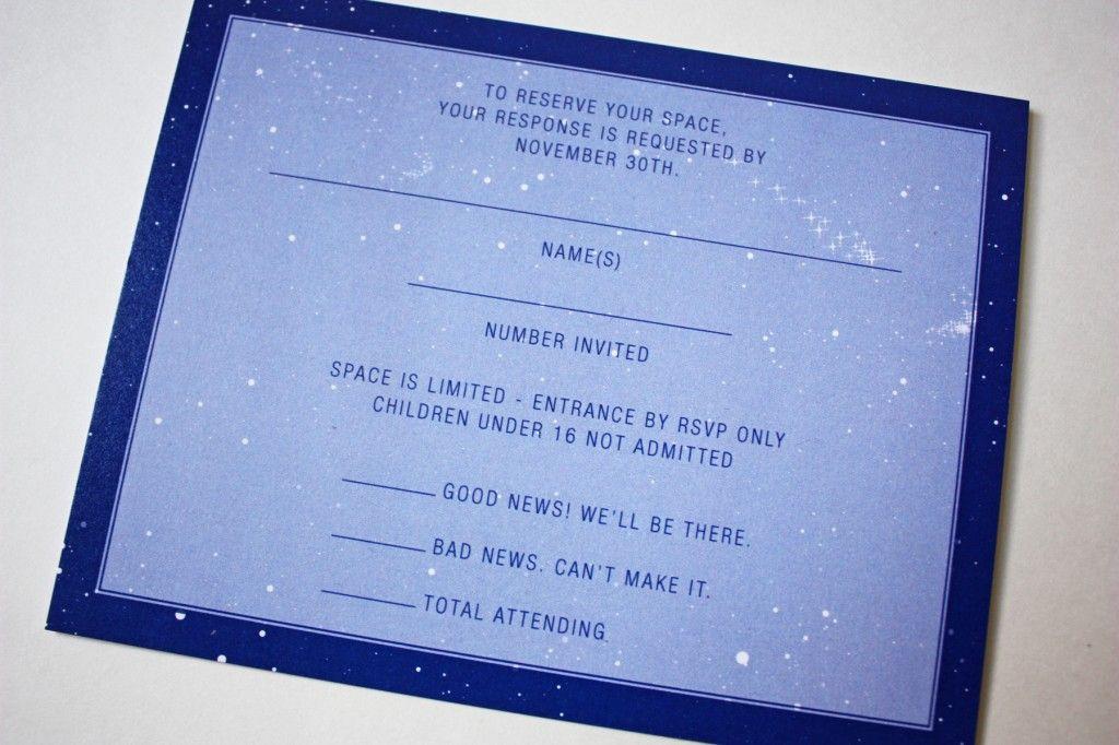 invitations stars night Google Search save the date invitation