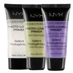 MakeupAlley Primers for All Skin Concerns