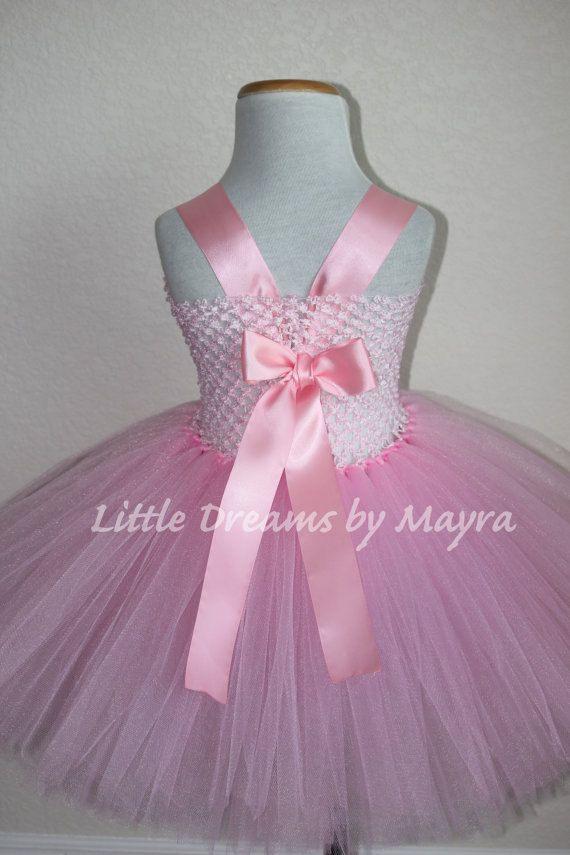 2nd birthday tutu dress, 2nd cupcake birthday outfit | Estrellas de ...