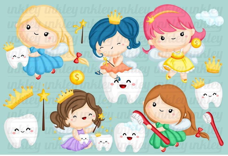 45+ Free Clipart Cute Information