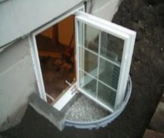 Photo of Was kostet die Installation von Egress Windows? | Redi-Exit