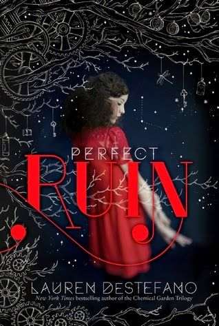 Free epub ebook downloadsperfect ruin lauren destefano the free epub ebook downloadsperfect ruin lauren destefano the internment chronicles 1 on fandeluxe Gallery