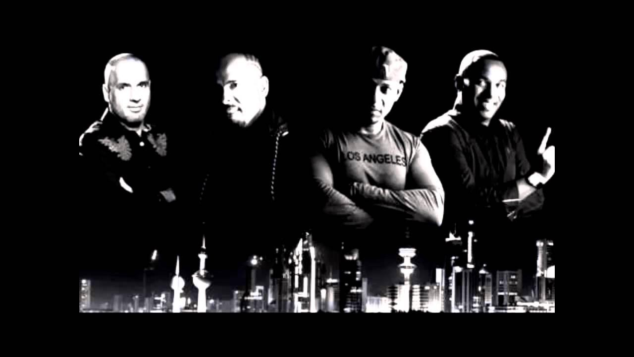 فرقة ميامي شلون انساك يمدلل و اعوفك Youtube Arabic Words Enjoyment Concert