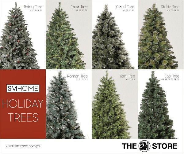 ad-christmas-tree-9x25-lowres Christmas Decors Pinterest Watch - christmas decors
