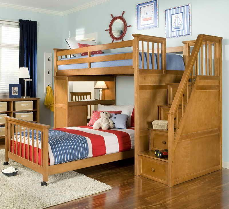 Top Ten Bedroom Designs Magnificent 14 Stunning 10 Year Old Boys Bedroom Ideas  Kids Bedroom Ideas Design Ideas