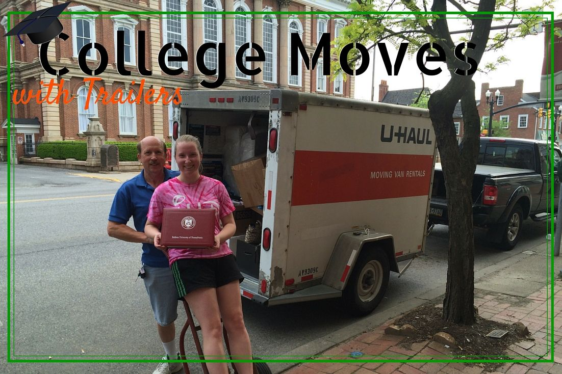 Attention College Students Make Your Small College Move Easier If You Need Help Moving Your Items Than Look No F College Move Best Gas Mileage Small Colleges