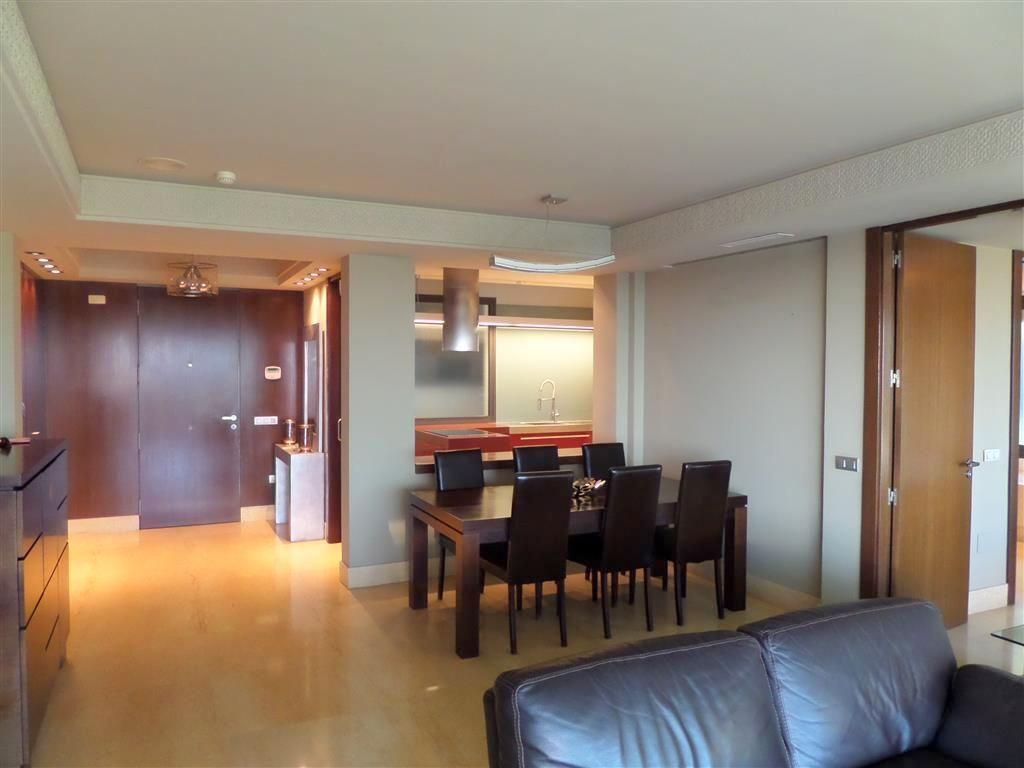 34213-Modern-Apartment-in-Nueva-Andalucia-Marbella-Spain