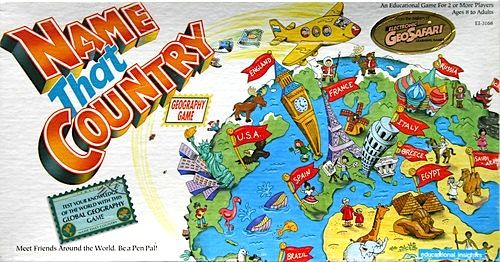 Geography games for kids board games that teach about the world blog post discussiong geography games for kids great blog name the country kid gumiabroncs Images