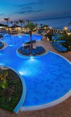 Best Spain Beach Resorts Marbella Spain Hotels Marbella Beach