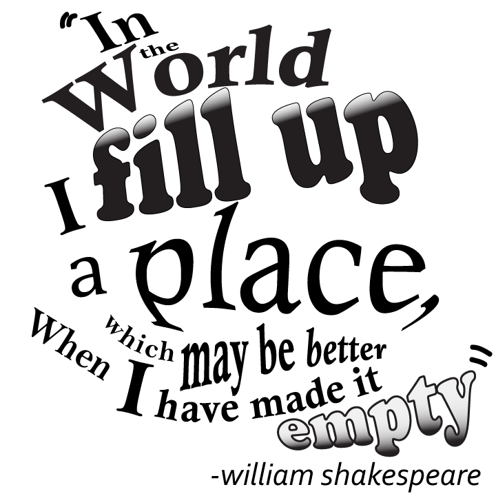 William Shakespeare Quotes About Friendship Cool Stylegerms  30 Famous William Shakespeare Quotes  Httpwww