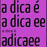 ediHITThttp://www.edihitt.com/noticia/anuncioso-links-osso-dicas-confira-clicando-aqui