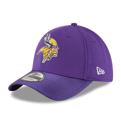 6ee816f8c Find NFL Minnesota Vikings Hats at Scheels Fan Shop and show that you are a  fan with fast shipping and easy returns!