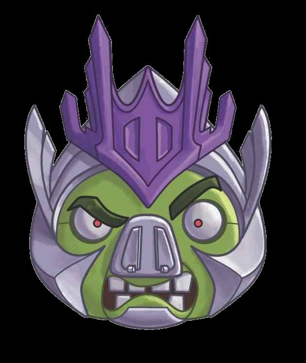 Angrybird Transformers Images Megatron Face Sketch Google Search Peliculas De Terror Memes De Videojuegos Musica Rock