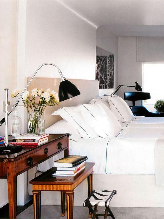 white & #home design ideas #living room design #home interior #home interior design 2012  http://awesomebesthomedesigndreamhouse.blogspot.com
