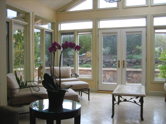 Commercial Sunroom Addition Plans | San Francisco Bay Area Home Design,  Remodeling U0026 Space Planning