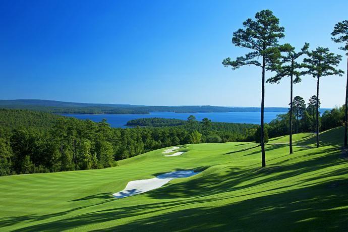 22++ Burgess hill golf shop ideas in 2021