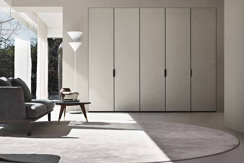 Pin By Paolo On Wcmr Bedroom Cupboard Designs Cabinet Door Designs Vincent Van Duysen