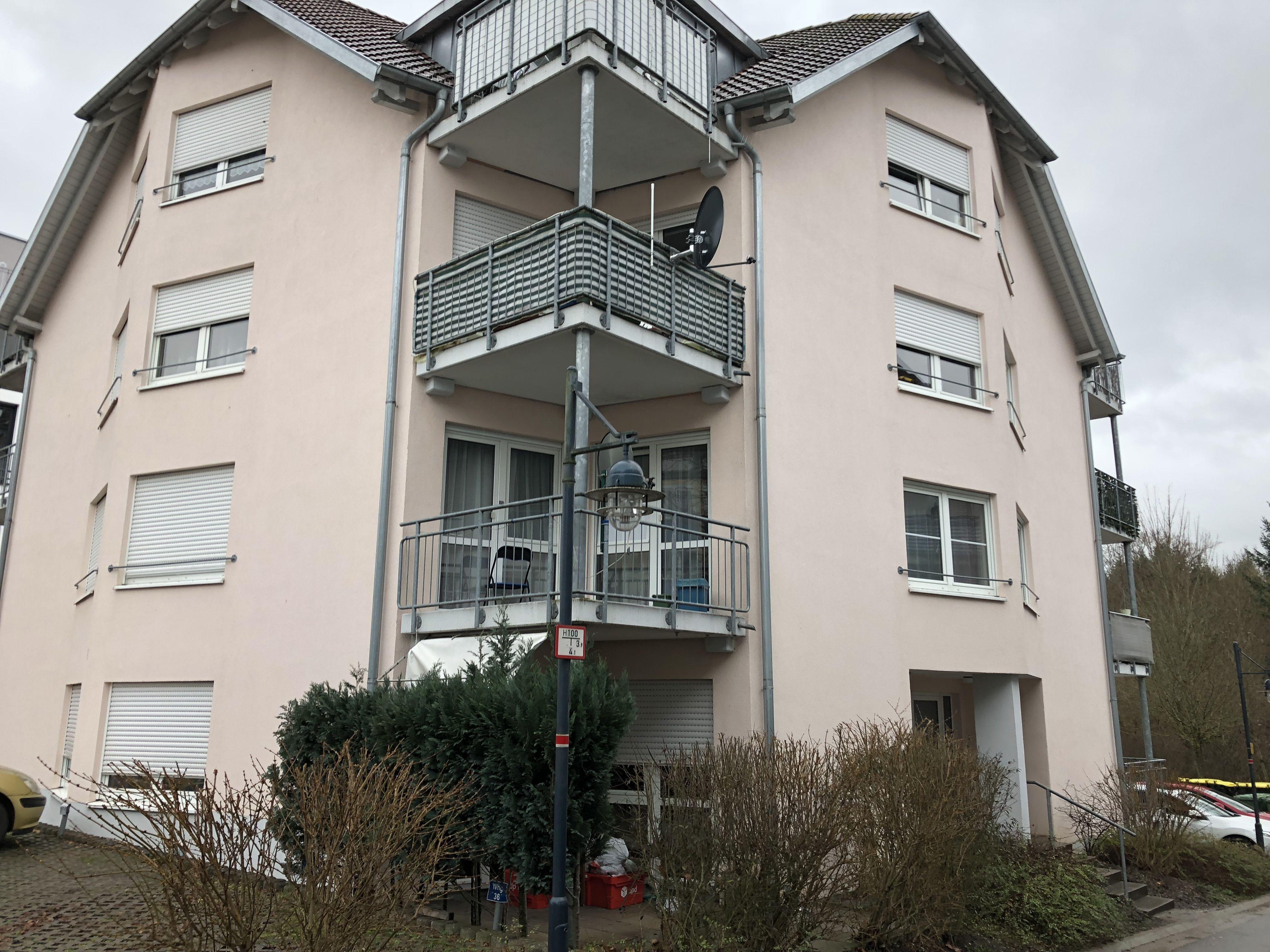 Wohnung zu #verkaufen In #tuttlingen #house #neu #emlak #haus ...