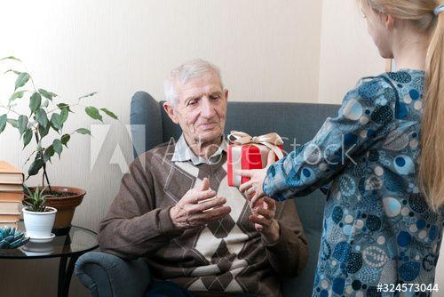 portrait of senior man , #Affiliate, #portrait, #senior, #man #Ad