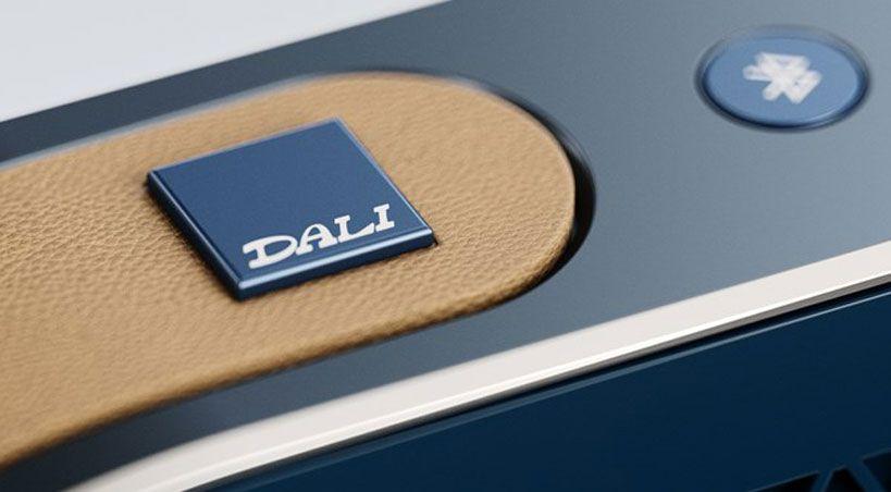Viel ist es nicht, was Dali Speaker A/S im Vorfeld preisgibt. Fest steht jedoch, dass die Dänen zur IFA 2016 erstmals…