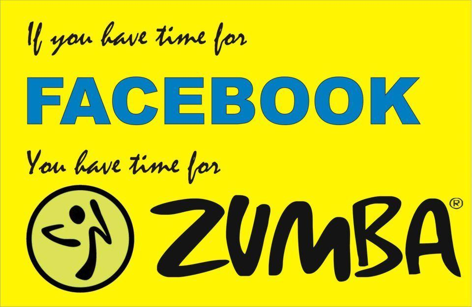 Pin by Charlene Gravens on Zumba | Zumba quotes, Zumba funny ...