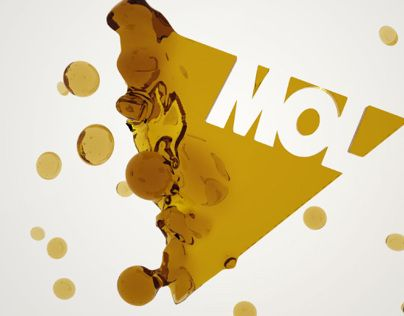 "Check out new work on my @Behance portfolio: ""MOL - newspaper ad & tv spot"" http://on.be.net/UcGppE"
