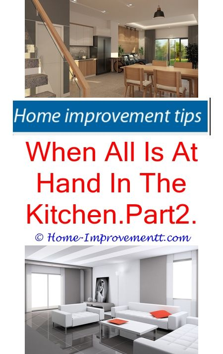 diy smart home automation diy country home decor ideas pinterest