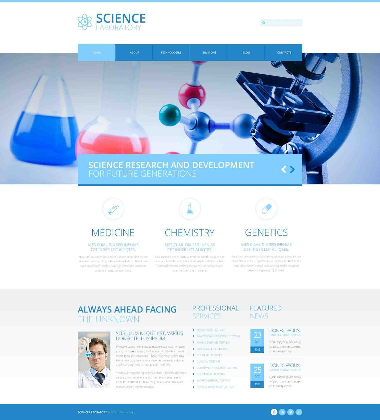 Free science newsletter templates newsletter templates u examples free science newsletter templates newsletter templates u examples templates student hub the mcmaster social science society maxwellsz