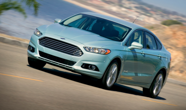 2013 ford fusion hybrid owners manual till its ions managed to get rh pinterest com 2013 ford fusion owners manual canada ford fusion 2012 owners manual pdf