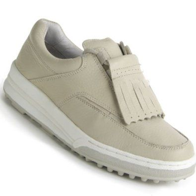 Dr Zen Diabetic Golf Shoes