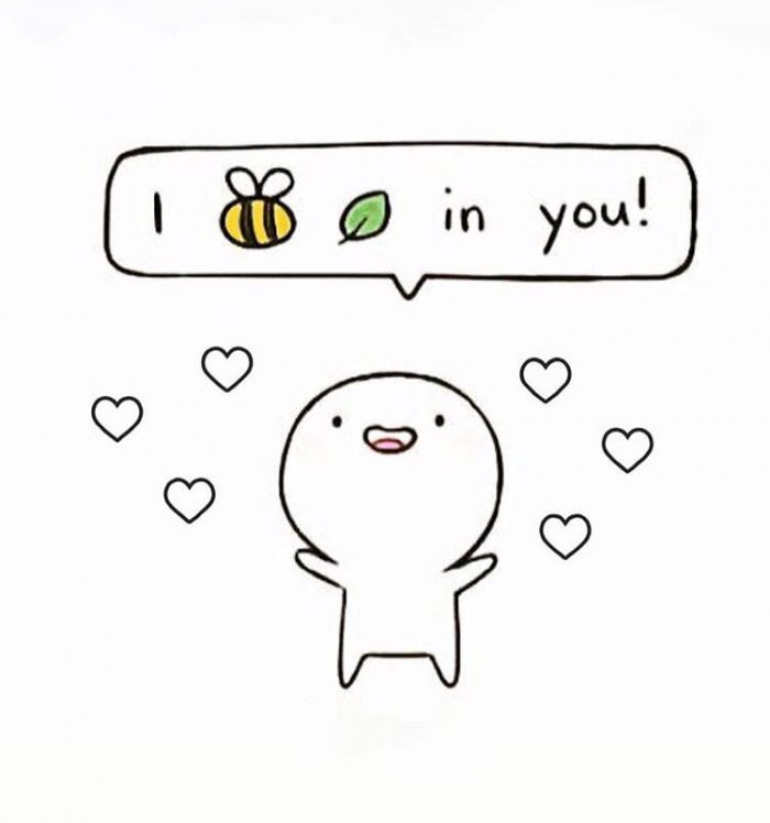 Hey, you! Yeah, you! Have a nice day! day Hey you, have a nice day!