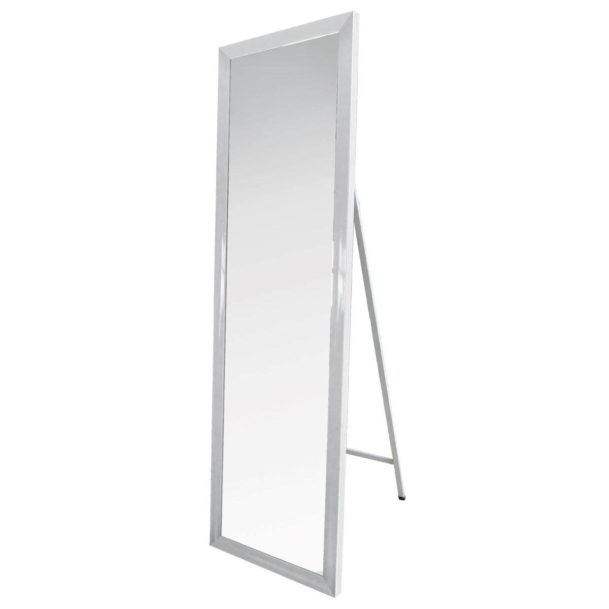 Spiegel Standspiegel standspiegel pool weiß spiegel flur garderobe flur und