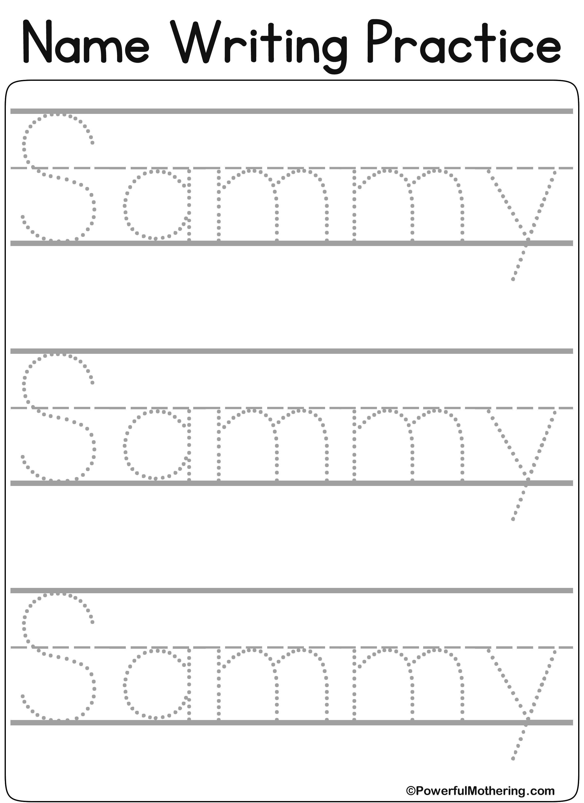Pin By Lynnette Yeo On Preschool Worksheets