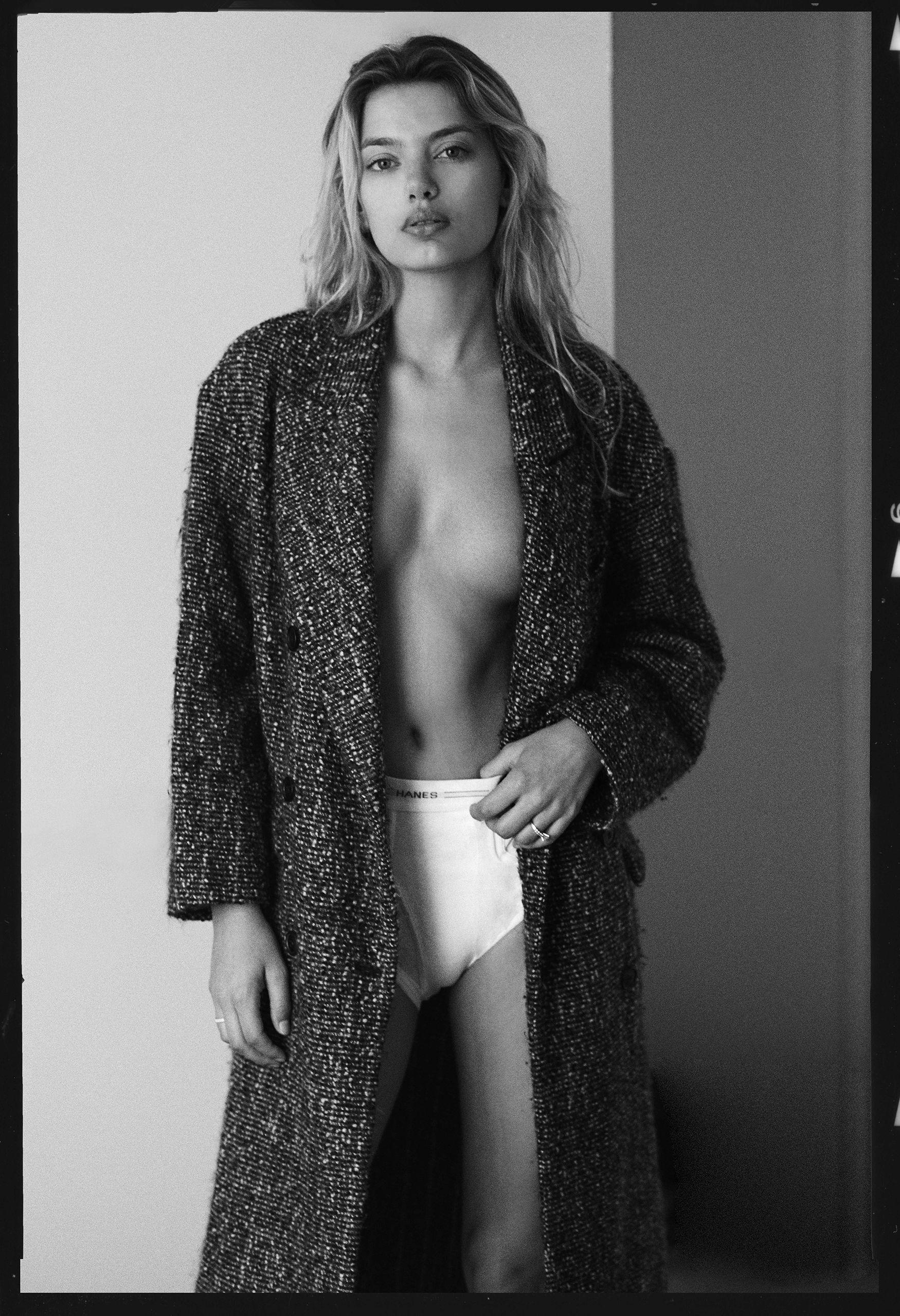 nude (44 photos), Hot Celebrites foto
