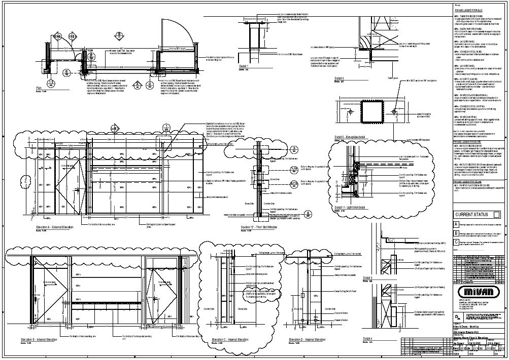 Furniture Design Details furniture construction drawing construction drawings of | detail