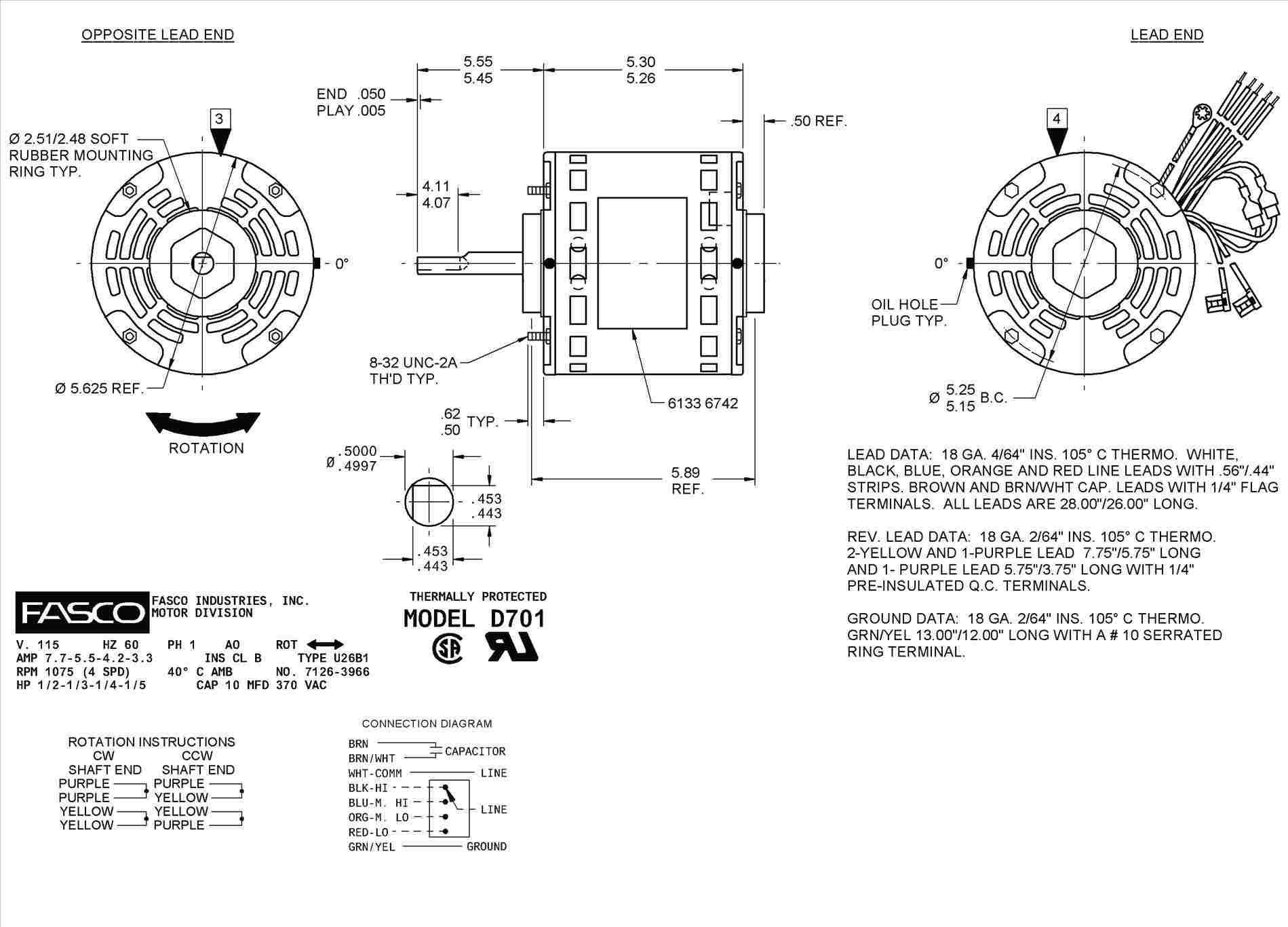 Unique Wiring Diagram Ac Blower Motor (con imágenes) Motores