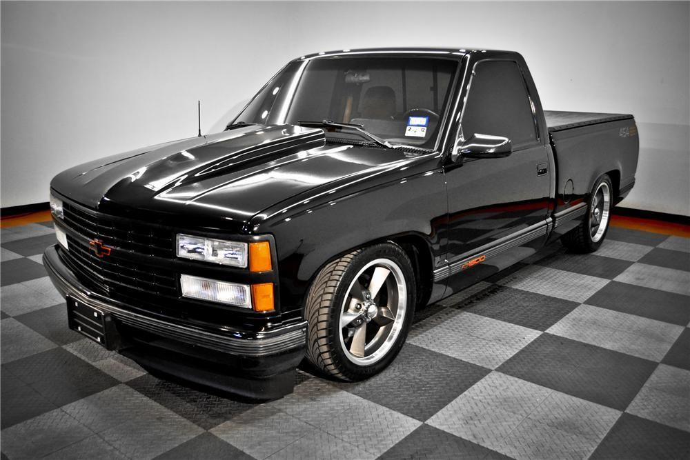 custom 454 ss trucks google search trucks pinterest cars gmc trucks and muscle truck. Black Bedroom Furniture Sets. Home Design Ideas