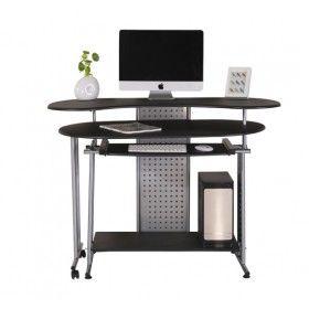 mesa de oficina escritorio esquina ordenador pc esquinera