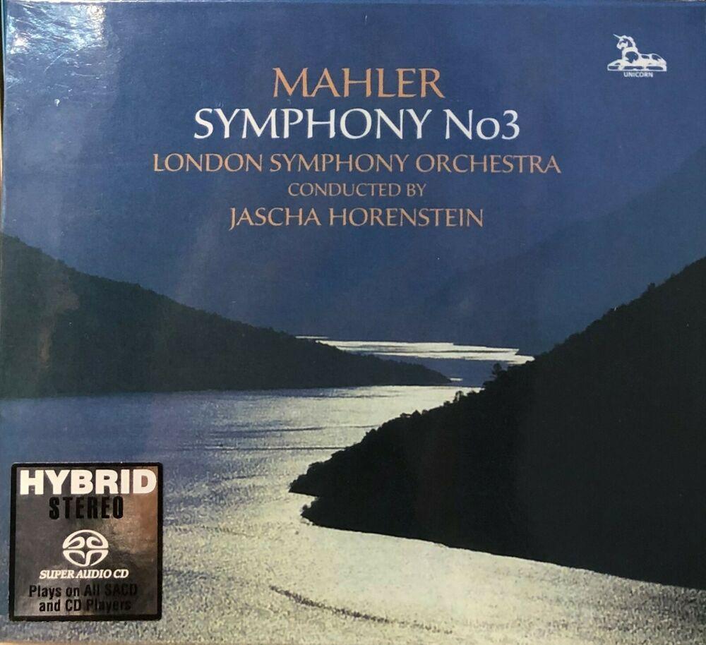 Pin On Gustav Mahler